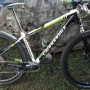 Cannondale F29