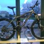 Trek remedy 7 26 anno 2013