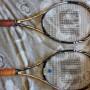 Racchetta tennis Wilson BLX blade 98