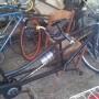 bici tandem,graziella,da corsa,mountain bike
