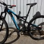 specialized stumpjumper fsr comp 29er 2014