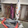 windsurf attrezzatura completa