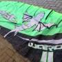 Kitesurf Best Waroo 11m (2009) + barra + sacca