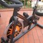Spin Bike Caratt 112