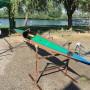 vendo kayak olimpico nelo classic