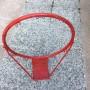 Canestro  basket regolamentare in buone condizioni