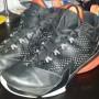 "Scarpe basket modello ""Nike Jordan flight time 14,5"" -  taglia 47"