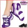 Scarpe da ballo funky danza moderna capezio bloch sansha