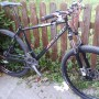 Mtb Scapin 27.5