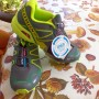 Salomon spese cross running