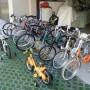 Biciclette usate/nuove/seminuove Revisionate Prezzo Anticrisi