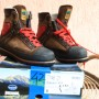 scarponi MEINDL GTX taglia42 nuovi