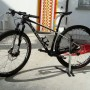 Specialized S-WORKS STUMPJUMPER HT 29 taglia S