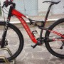 Cannondale scarpel 29 small