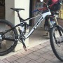 Vendo trek slash