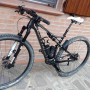 Specialized Epic Comp Carbon 29'' anno 2015