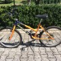 Bicicletta MountainBike