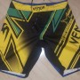 Venum mma shorts taglia L