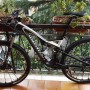 SPECIALIZED STUMPJUMPER FSR COMP CARBON 2013
