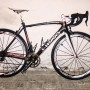 Specialized Tarmac Sworks