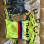 Completo TINKOFF