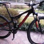 Specialized Epic Comp carbon 29 taglia M