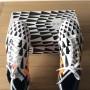 Scarpe da calcio Adidas Nitrocharge FIFA World Cup Brazil