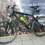 mtb cannodale m/s