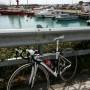 bici da corsa Bottecchia super ottavio
