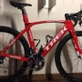 Ruote bontrager nuove