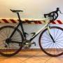 Bici da Corsa Full Carbon