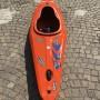 Canoa kayak Prijon Fly