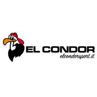 EL CONDOR Sport